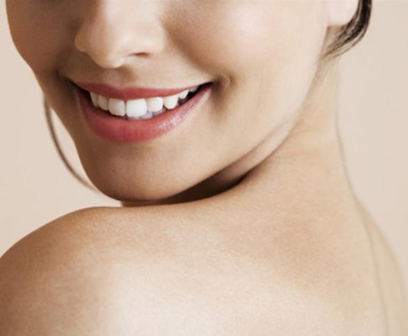 修复敏感肌肤,从生活的小细节做起