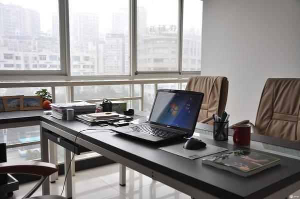 「我的桌面」这十四年,我的桌面变化记