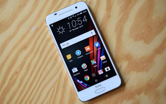 肯定良知:HTC A9中国发行市场价曝出!和小米手机Note有一拼