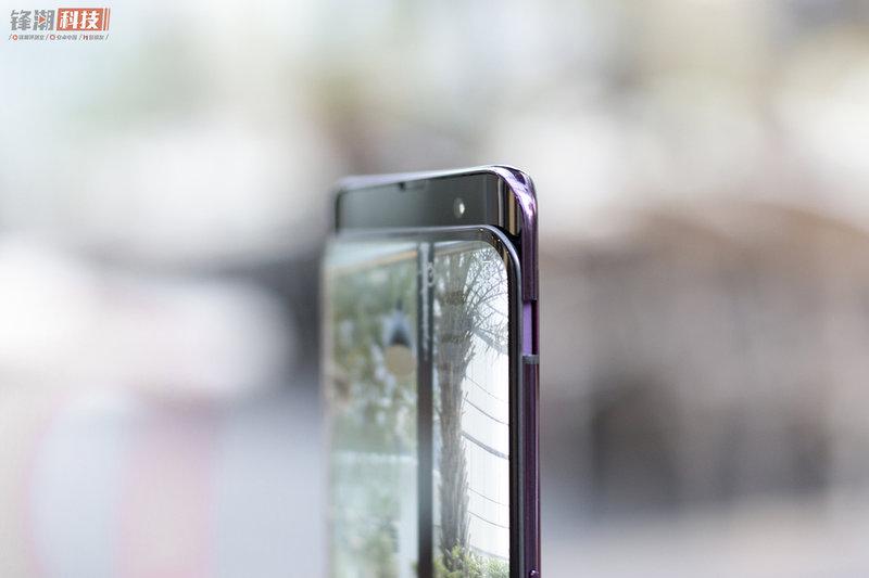 总有一款适合你,6月新手机选购指南