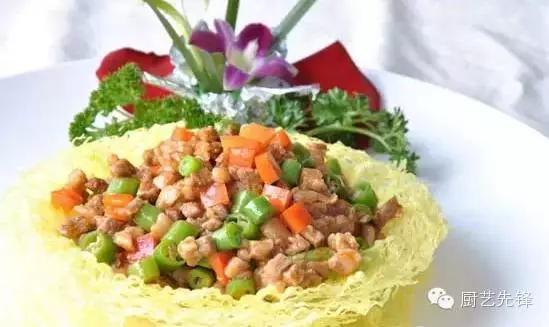 15道滋味湘菜制作详解 湘菜菜谱 第5张
