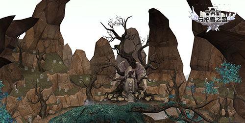《洛奇》G21守卫者之途 新篇章将要打开!