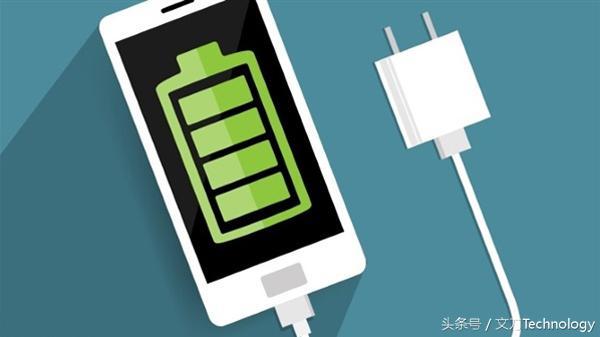 小米手机手机耗电太快?简易设定轻轻松松节电50%!