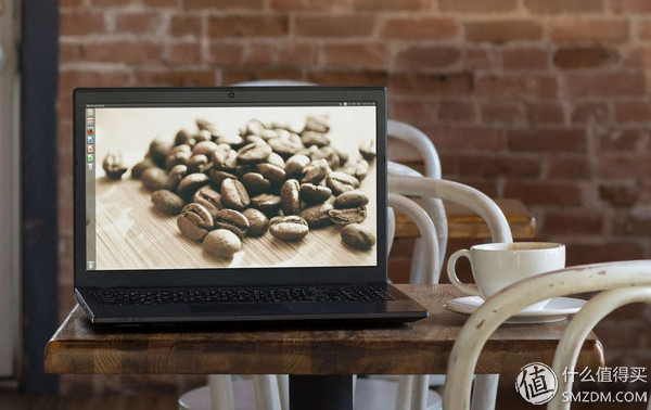 笔记本电脑竟然也能海淘?