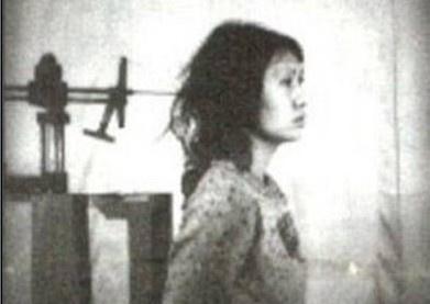 红色高棉活体取脑机真相,其实是摄像定位椅(勿信谣言)