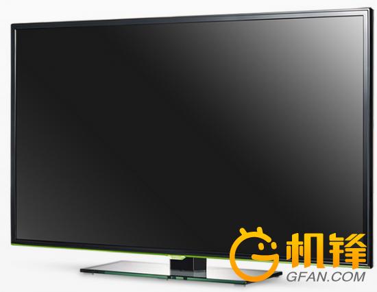 奇特科学创新特性 汇总有高新科技的电视机
