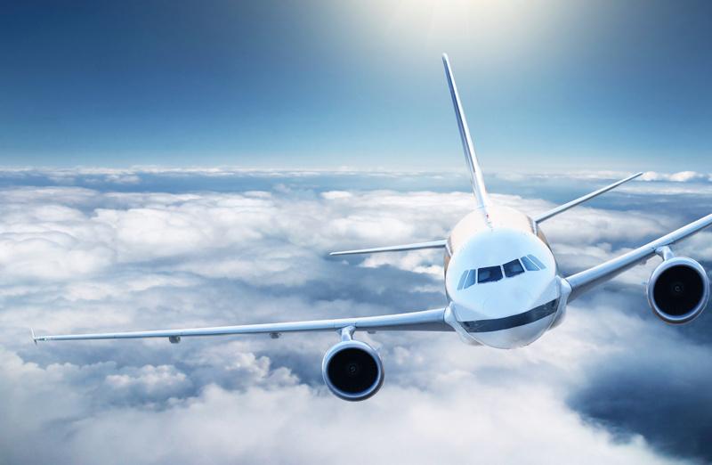 飞机票查询预订携程(飞机票查询预订火车票查询)插图1