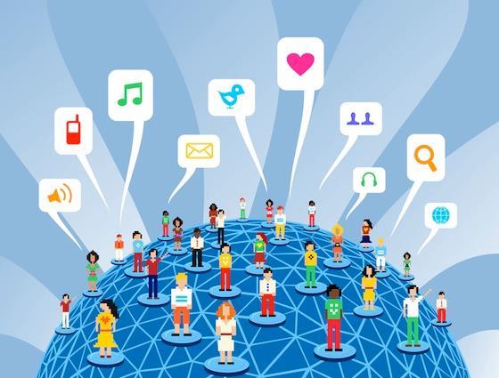 网络营销主要做什么-网络营销如何跟着感觉走