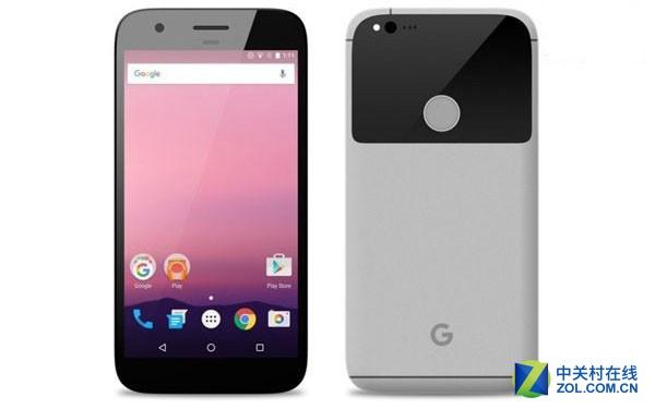 Nexus S1配备信息内容曝出:5.2英寸 骁龙820