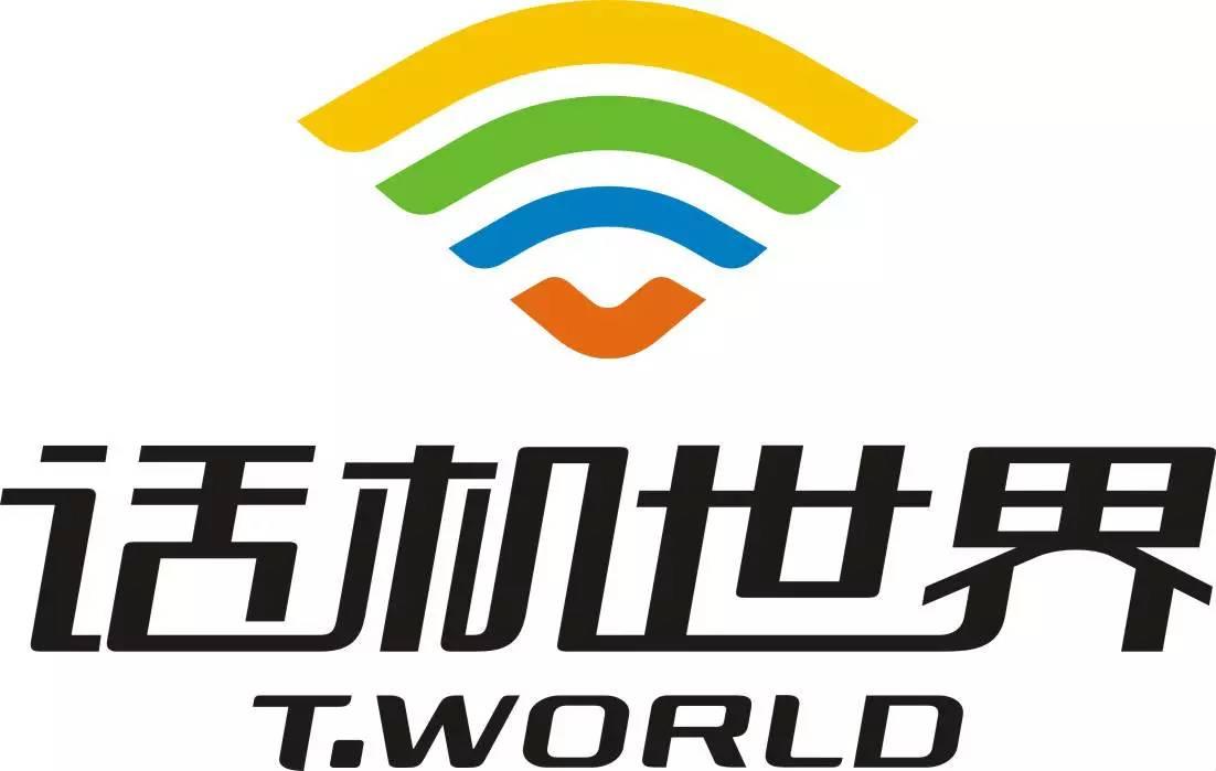 十二月浙江省热销手机排行榜:金立得冠