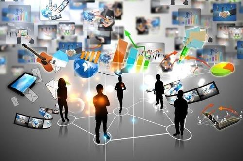 惠州邦:传统企业做网络营销和网络品牌推广怎么样