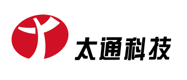 七月山西省热销手机排行榜