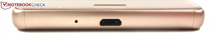 小尺寸也有大作为,索尼 Xperia X 评测