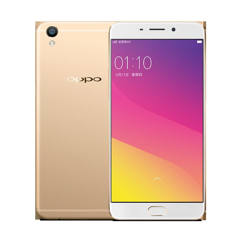 小火柴手机导购第一篇:OPPO R9与VIVO X7的挑选