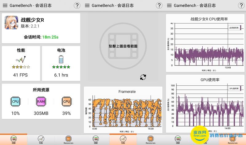 高通骁龙650首发 红米note3全网通版性能测试