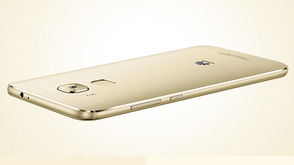 苹果三星华为公司争霸 五款2500元上下手机如何选