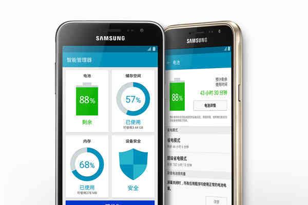 699元起售 市售各价位值得购买手机推荐