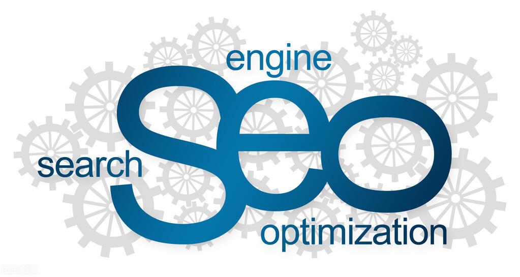 企业如何选择网络营销推广方式?