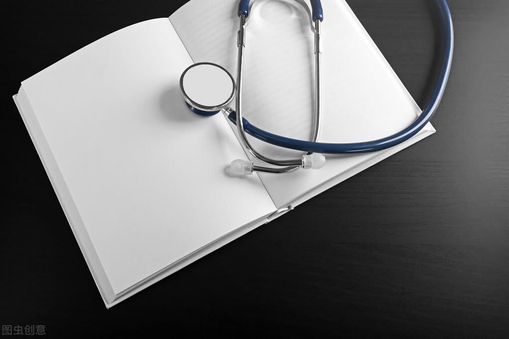 儿童白血病复发了怎么办?还能治吗?
