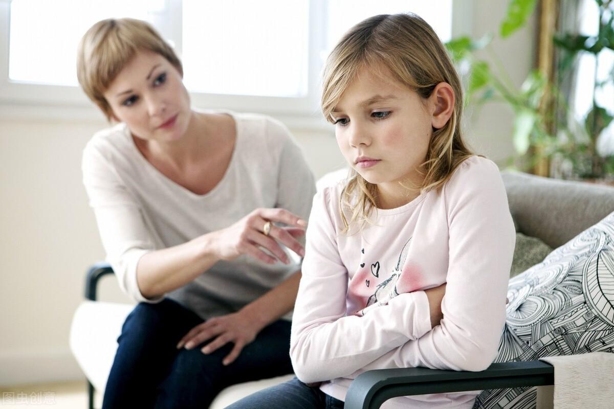 一次意想不到的谈话,竟然改掉了孩子厌学、缺动力、无目标的问题