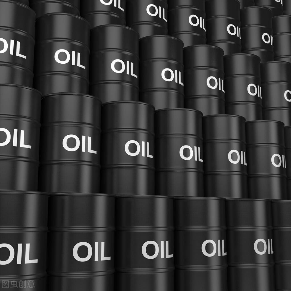 基本面多空焦灼的油市,未来还有希望吗?