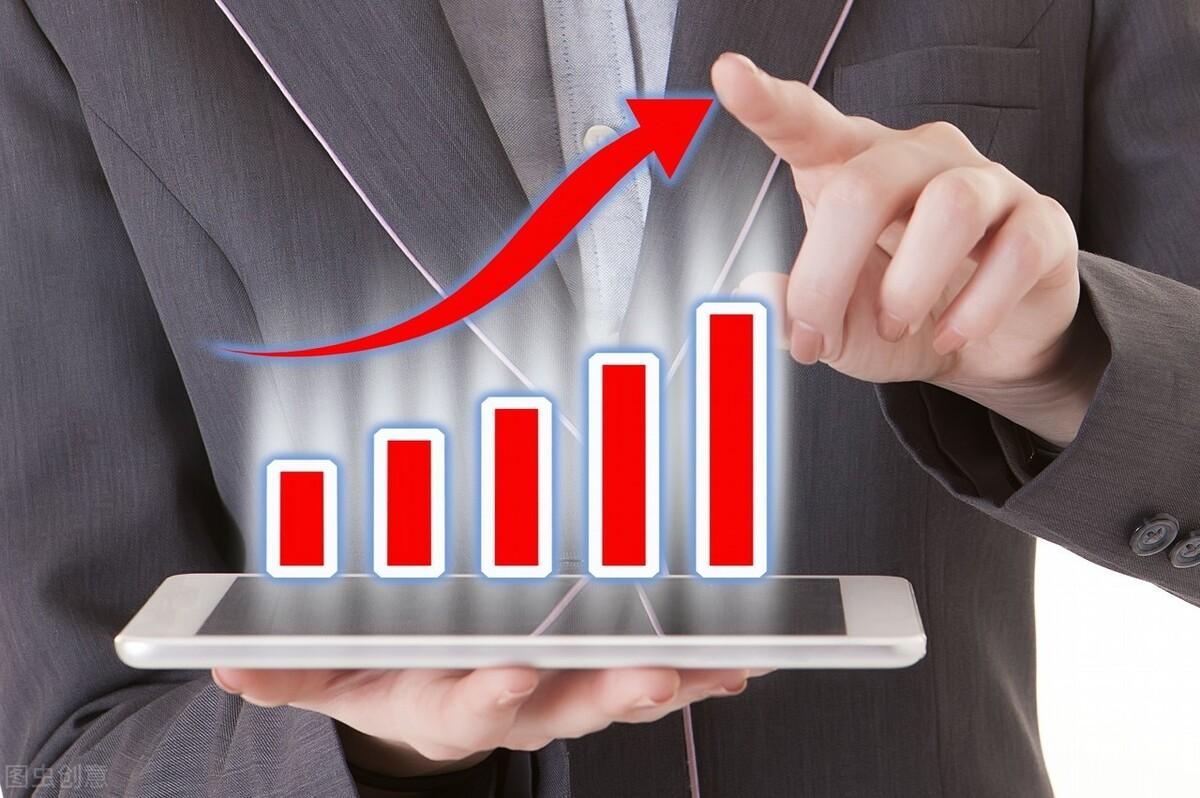 """顶级价值投资者的建议,""""投资什么最重要""""2"""