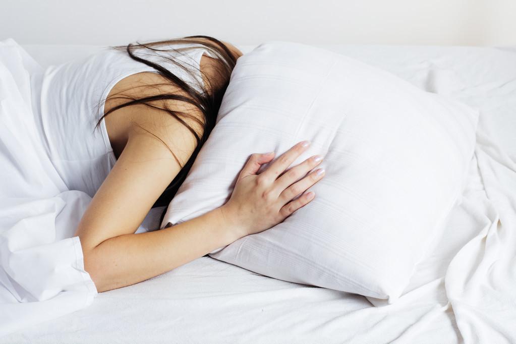 测体温,知排卵,助好孕!了解排卵与基础体温的关系,有助于好孕
