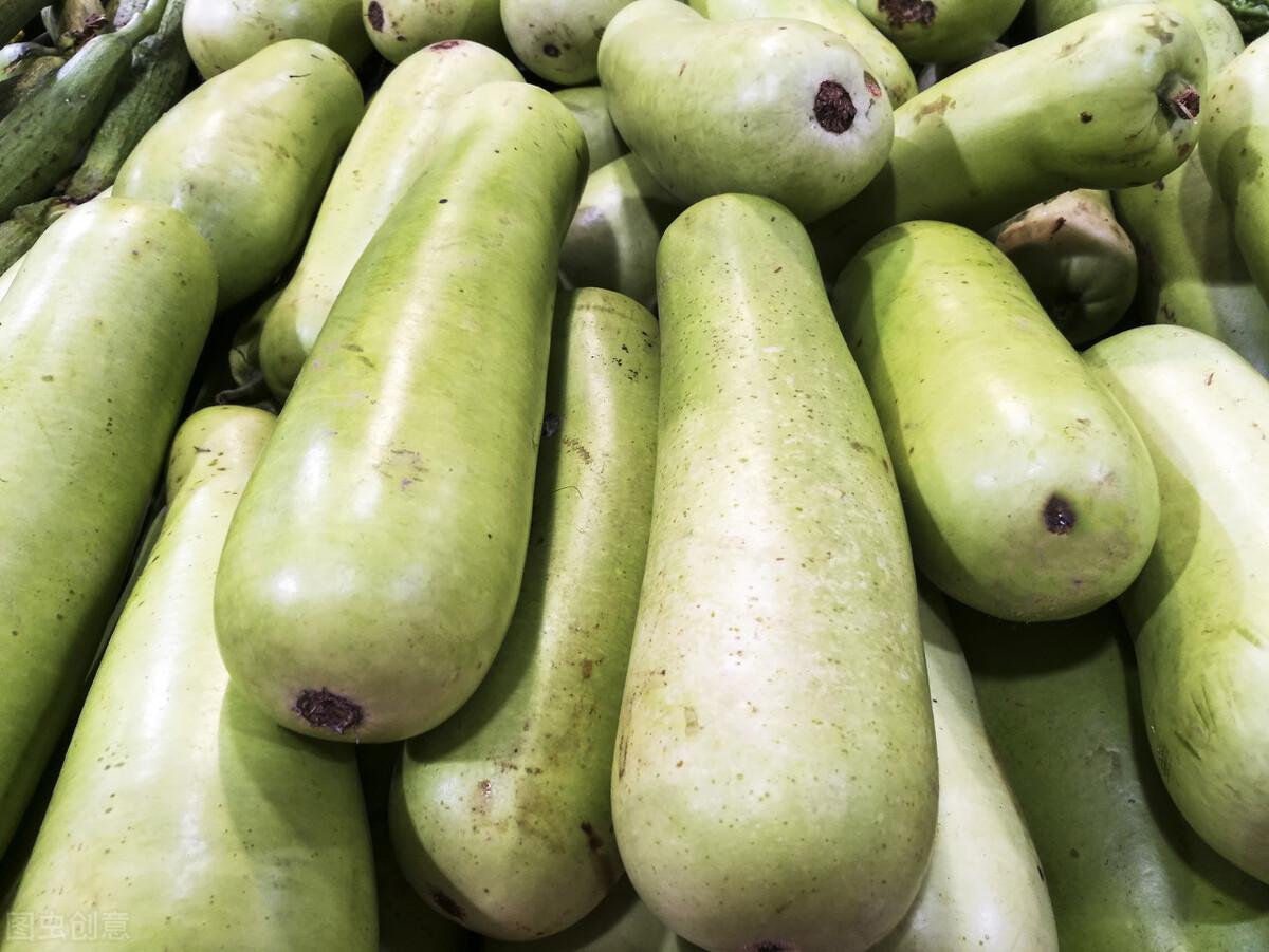辟谣|黄瓜发苦能吃吗?有一种瓜如果发苦可能会中毒,要小心