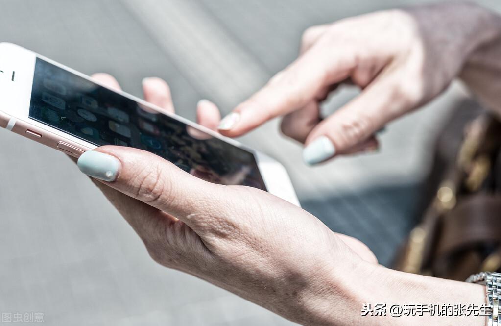 iphone尚未激活(突然出现iphone未激活)