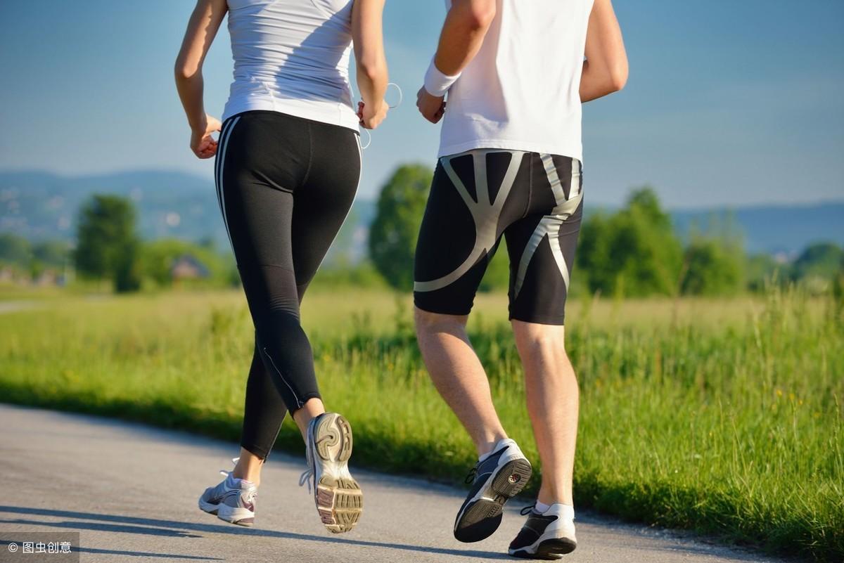 日常健脑的5个小方法,锻炼大脑超简单 健脑的小方法 第5张