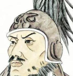 中国古代五大冤死将领,岳飞不算最冤
