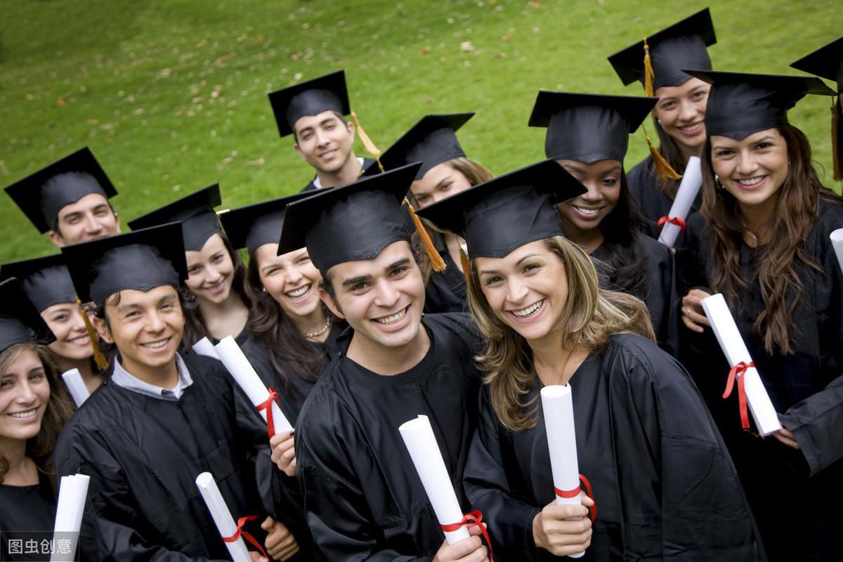 为什么要提升学历,学历提升的意义和好处