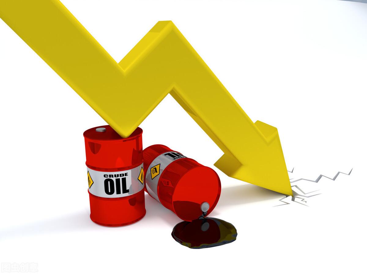 疫情冲击下究竟减不减产?明年1月或将决定油市命运