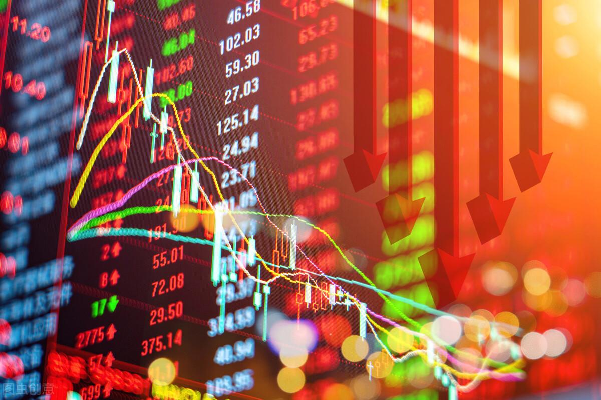 双手翻云覆雨!如何正确分析和预测流动性对股市的影响?