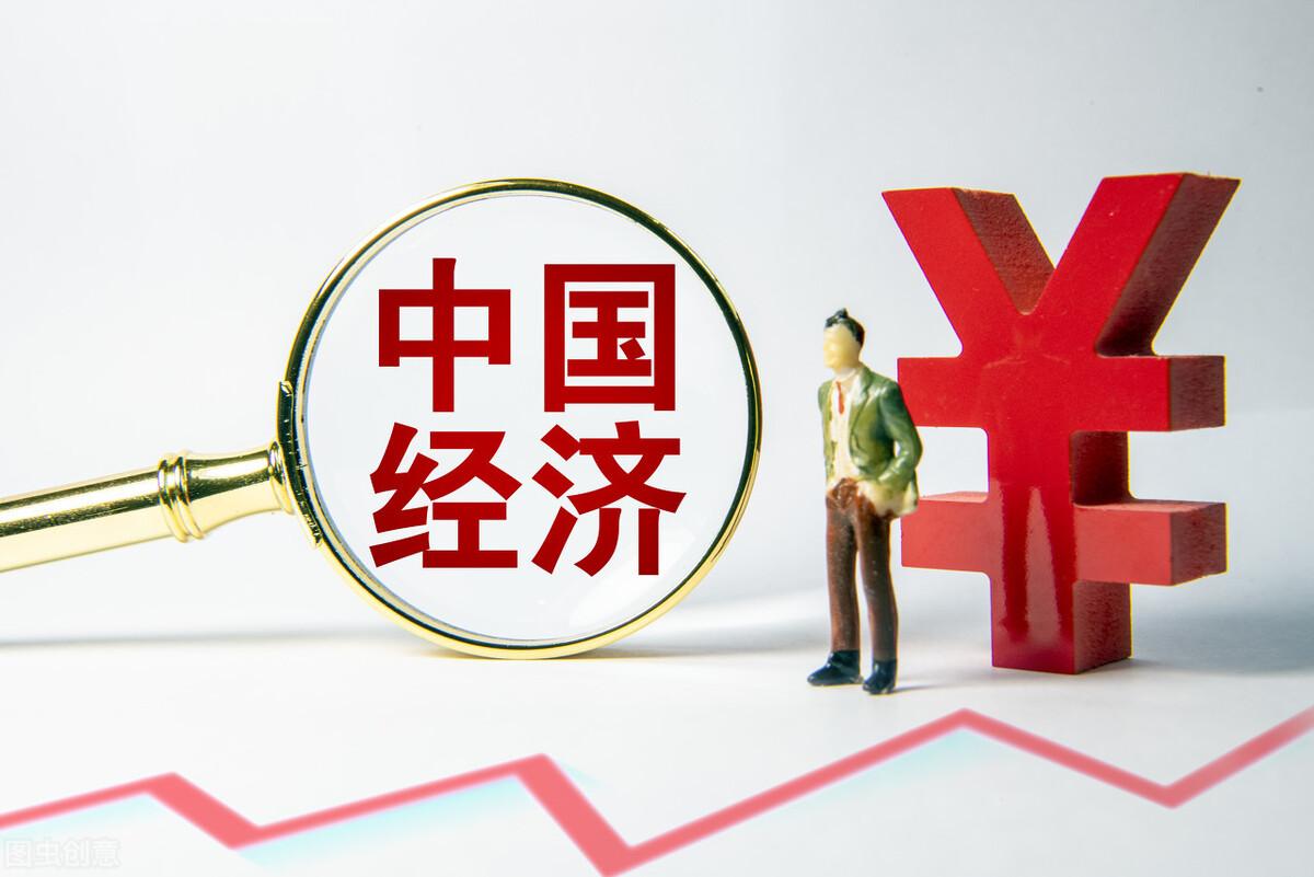 中国强大起来了!广东省强大起来了!广东省与加州的距离又近了
