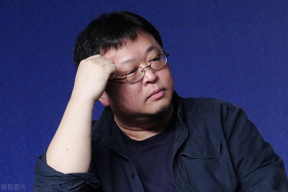 豪横罗永浩表示6亿债务已还了4亿?他是如何做到的?