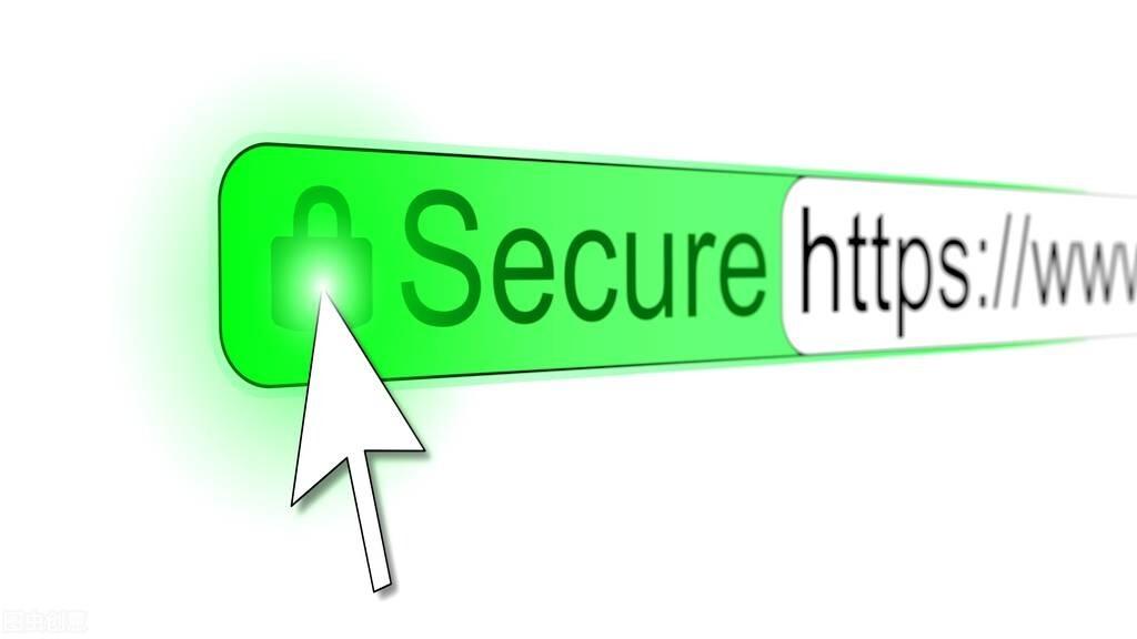 提升Nginx SSL/HTTPS性能的7条建议