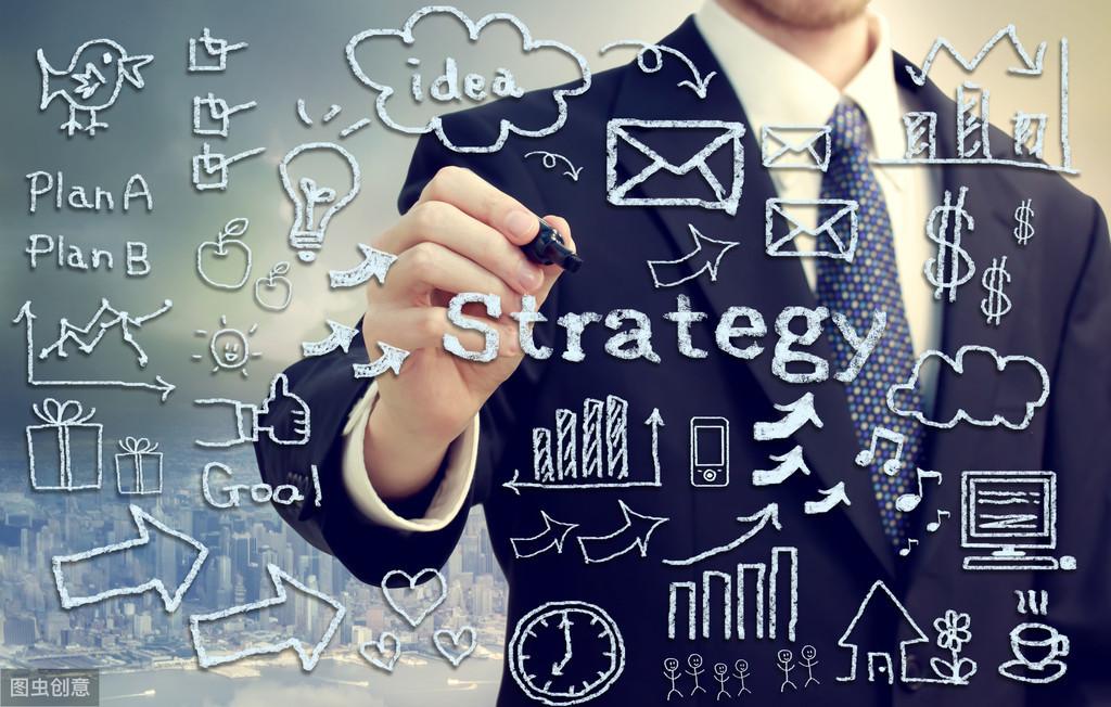 企业网站建设意义是什么