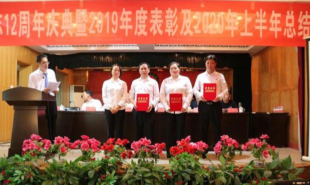 坚持铸就品牌 品牌引领市场——郑州真金耐材坚持记日志12年