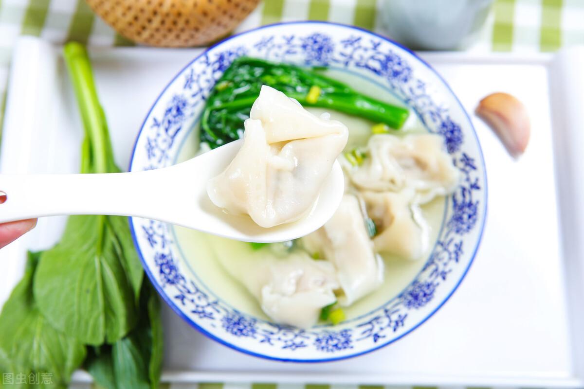 冬季防寒保暖,多吃5种食物,牢记5招,帮助你温暖健康过冬