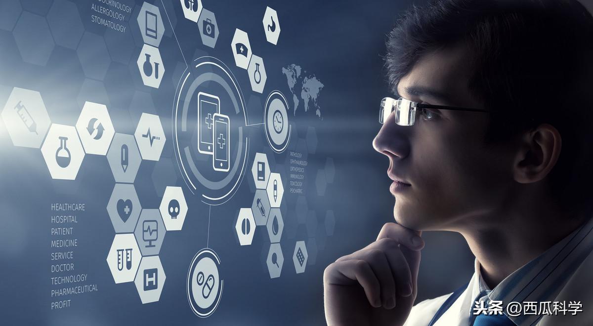 購買技術企業被收購,收購方使用該技術是否構成違約或者侵權?