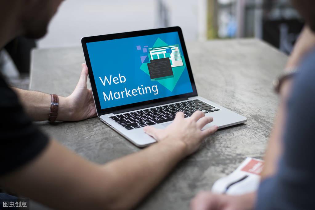 企业做好网络营销运营工作,具体要做哪些事?点击就能看到答案