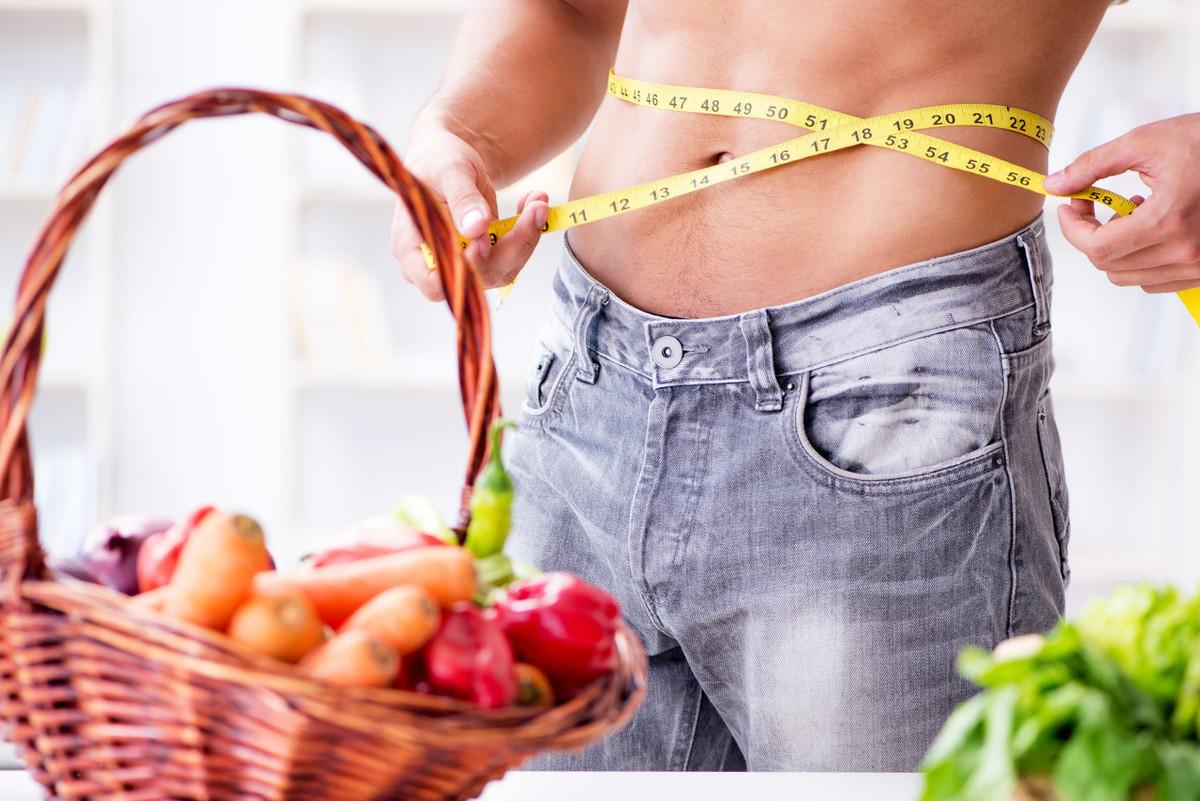 一周减脂餐食谱,每天不重样,一个月可以瘦10斤 减肥菜谱 第1张