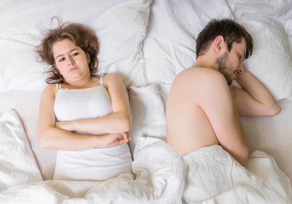 前列腺增生对性生活都有哪些影响