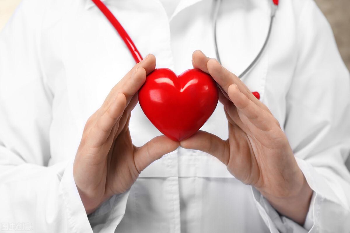 早期的冠心病能治愈吗?日常生活中要注意什么?