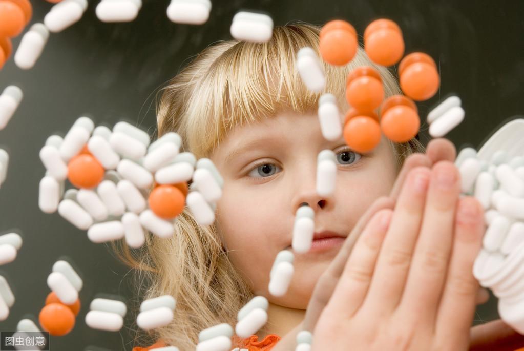 治疗早泄的几种常见药品