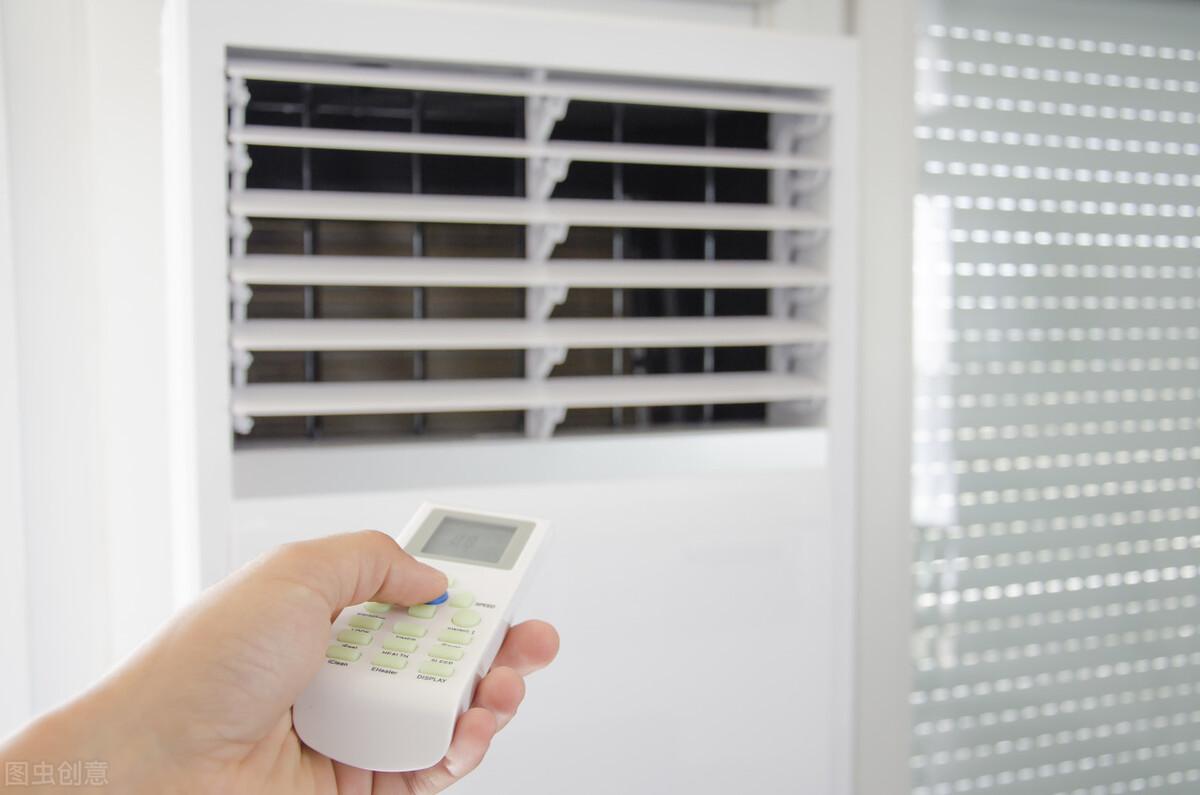 体内湿气重的人,一般都有这3个习惯,远离2事,排出湿气一身轻