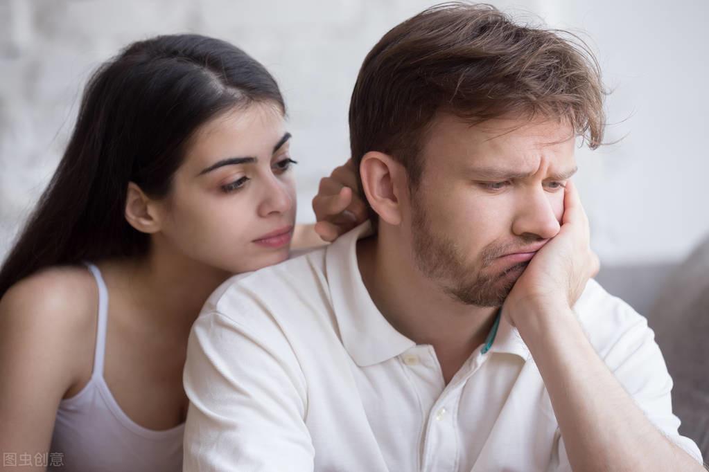 一位办理过2000件以上的离婚案律师,给所有男人和女人的一条忠告