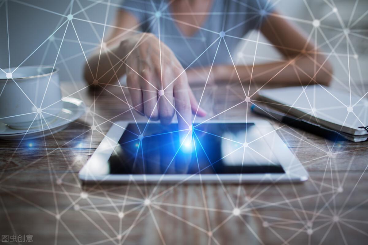 零售业升级互联网+,生鲜帮传统零售业走出盈利模式