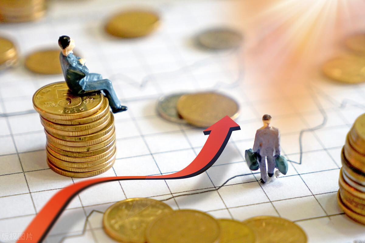 如果你想以低成本、低风险快速拓展业务,你需要采用这种方法